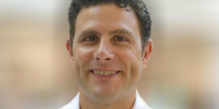 Dr. Toran Hansen: Recent Accomplishments