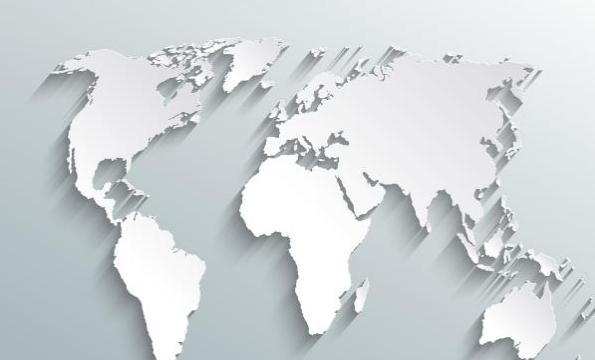 Advances in International Law and Jurisprudence